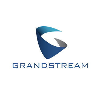 Picture for manufacturer Grandstream