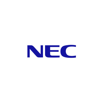 Picture for manufacturer NEC