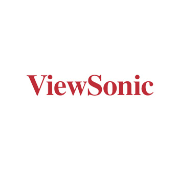 Picture for manufacturer View Sonic