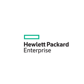 Picture for manufacturer Hewlett Packard