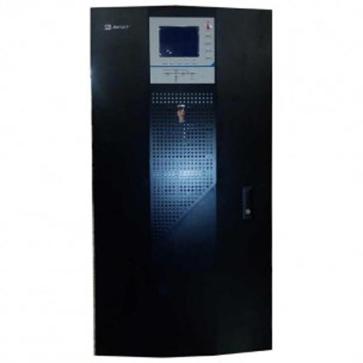 Picture of Mercury UPS HP 9320H  20KVA