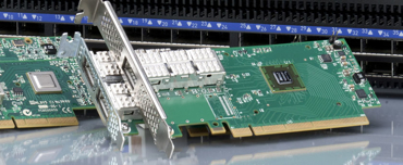 Picture for category Network interface cards
