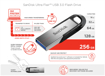 Picture of SanDisk  Ultra Flair  16GB  SDCZ73