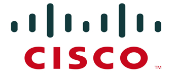 Picture for manufacturer Cisco