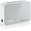 Picture of TP-Link 5-Port Desktop Switch TL-SF1005D