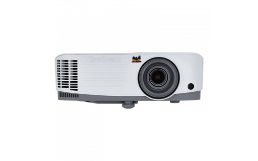 Picture of View Sonic Projector PA503X