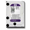 Picture of Western Digital  PC 8TB Purple