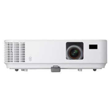 Picture of NEC Projector V302X