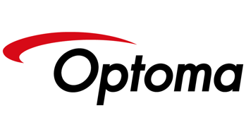 Picture for manufacturer optoma