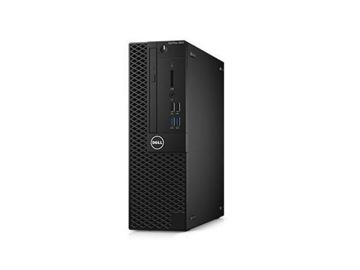 Picture of Dell Optiplex 3050 G7 Core i3