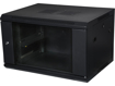 Picture of Rack 15U  600x600
