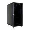 Picture of Rack 27U  600x1000
