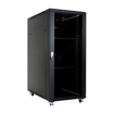 Picture of Rack 27U  600x800