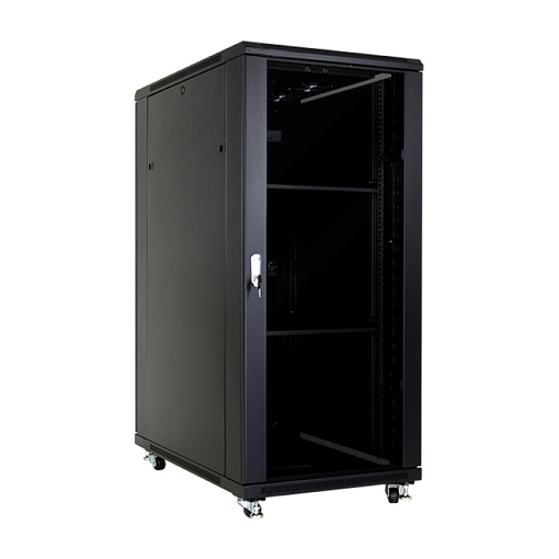 Picture of Rack 27U  800x1000