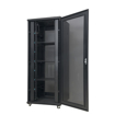 Picture of Rack 42U  600x600