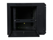 Picture of Rack 9U  600x600