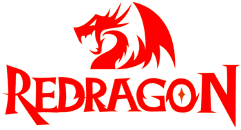 Picture for manufacturer Redragon