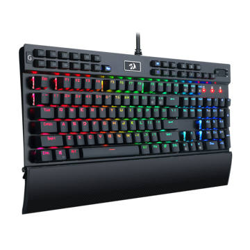 Picture of Redragon K550