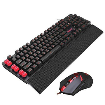 Picture of Redragon S102