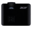 Picture of Acer Projector X118H