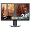 """Picture of Dell Gaming Monitor 24"""" - S2419HGF"""