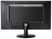 HP V270 - 27 inch Monitor