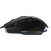 Mercury Gaming Mouse MG46