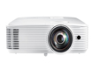 OPTOMA Projector W318STE