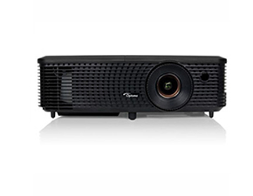 OPTOMA PROJECTOR S331