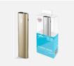 Rapoo Power Bank-10400 mAh-P300