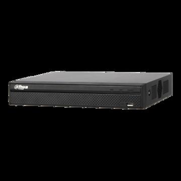 Dahua-Security NVR-4104H