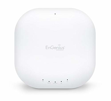 EnGenius Technologies Wireless Indoor Access Point Electronic Antenna (EWS355AP)