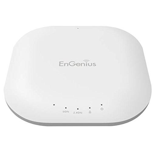 EnGenius EWS360AP Wireless Managed 802.11ac 3-Stream Indoor Access Point