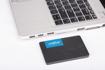 Crucial BX500 240GB 3D NAND SATA 2.5-inch SSD