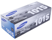 Samsung Toner Cartridge - 101