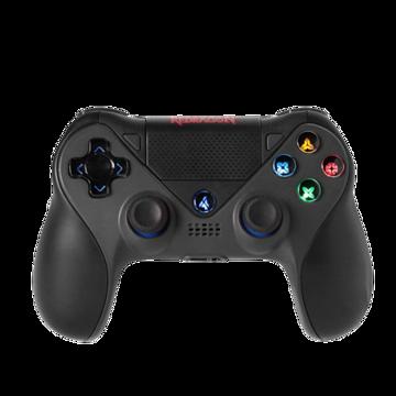 Redragon G809 JUPITER Wireless Gamepad Bluetooth Gaming Controller Joystick