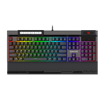 Redragon K563 SURYA RGB LED Backlit Mechanical Gaming Keyboard