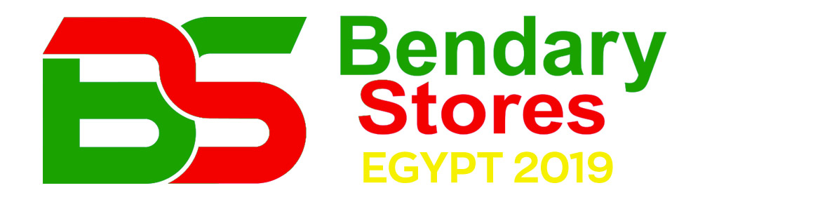 Bendary Stores