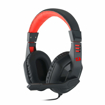 Redragon H120 Wired Gaming Headset