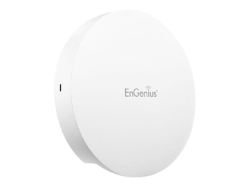 EnGenius Technologies EWS330AP-3PACK Concurrent Dual-Band, Compact Size Wireless Access Point