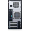 Picture of Dell PowerEdge T30 Tower Server E3-1225