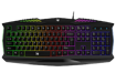 Picture of Genius SCORPION-K220 Gaming Keyboard