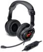 Genius HS-G500V Vibration Gaming Headset