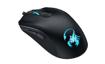 Genius Scorpion Mouse M8-600