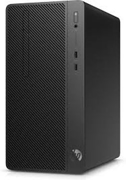 Picture of HP 290 G2