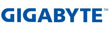 Picture for manufacturer GIGABYTE