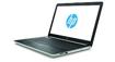 HP Notebook 15-da1029ne
