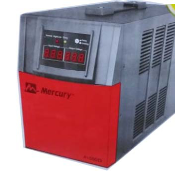 Mercury  AVR  A1500D
