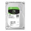 Seagate BarraCuda 1TB PC Hard Drive HDD
