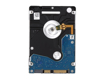 Seagate-NB-2TB HDD